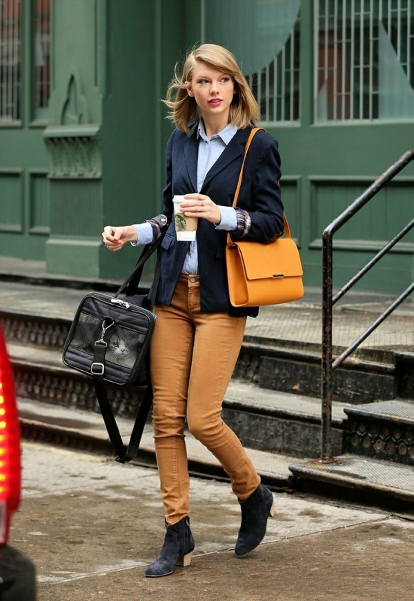 ... blazer for preppy style BBXFFML