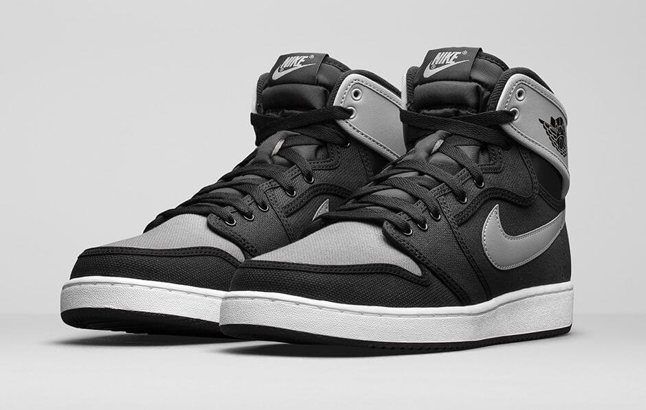 Nike air jordan 1 – shoes are coming in timeless colors!