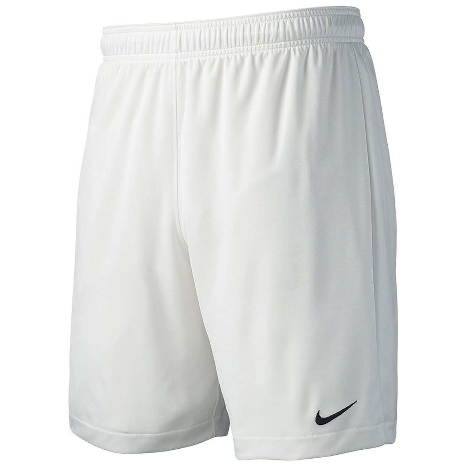 ... picture of nike mens team equalizer soccer shorts ... JDCJXRF