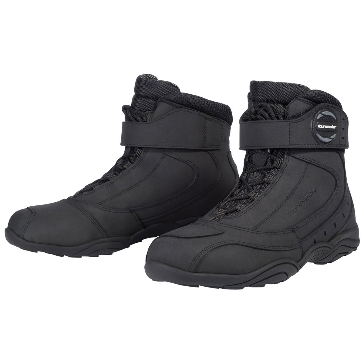 ... tour master response 2.0 waterproof boots ... HUMZIOD