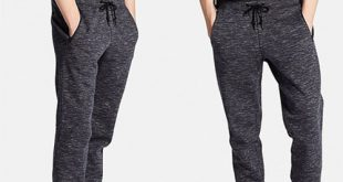 10 best sweatpants for men and women 2017 - sweatpants and joggers DKLVJNA