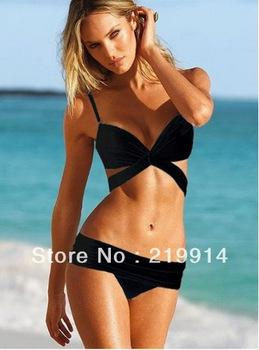 2017 2013 new sexy bathing suits for women, swimsuits,bikini swimwear,  ss0003 from wsjiabao, $10.57 GOZFBLG