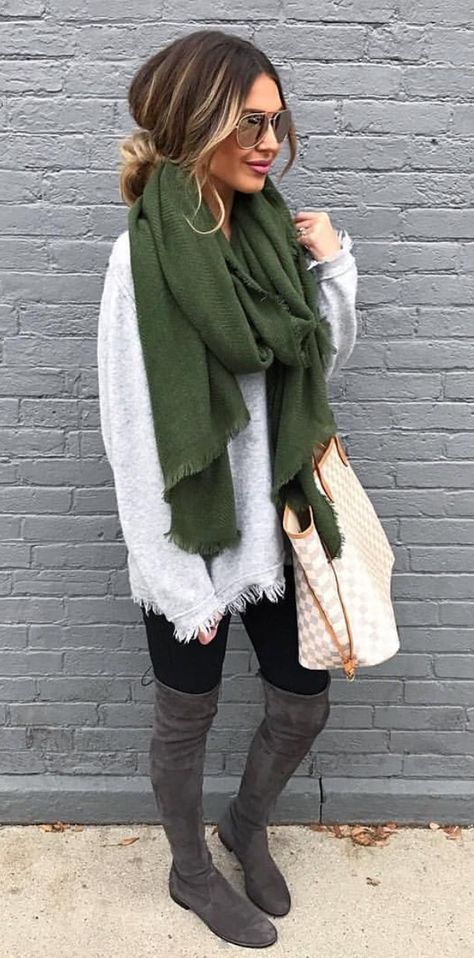 25+ best cold winter outfits ideas on pinterest | cold weather style, winter  clothes CEWAKSE
