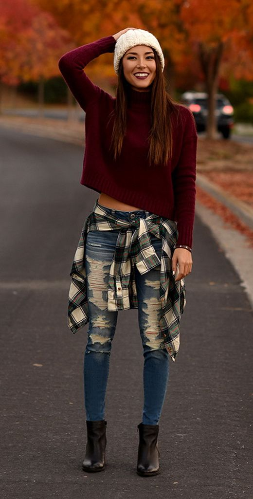 25+ best cold winter outfits ideas on pinterest | cold weather style, winter  clothes ZCUIJDF