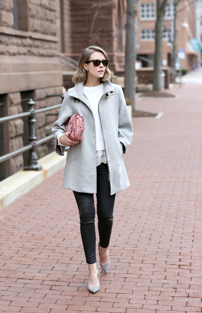 25 winter outfits we want to copy right now - the everygirl JBPGGEI