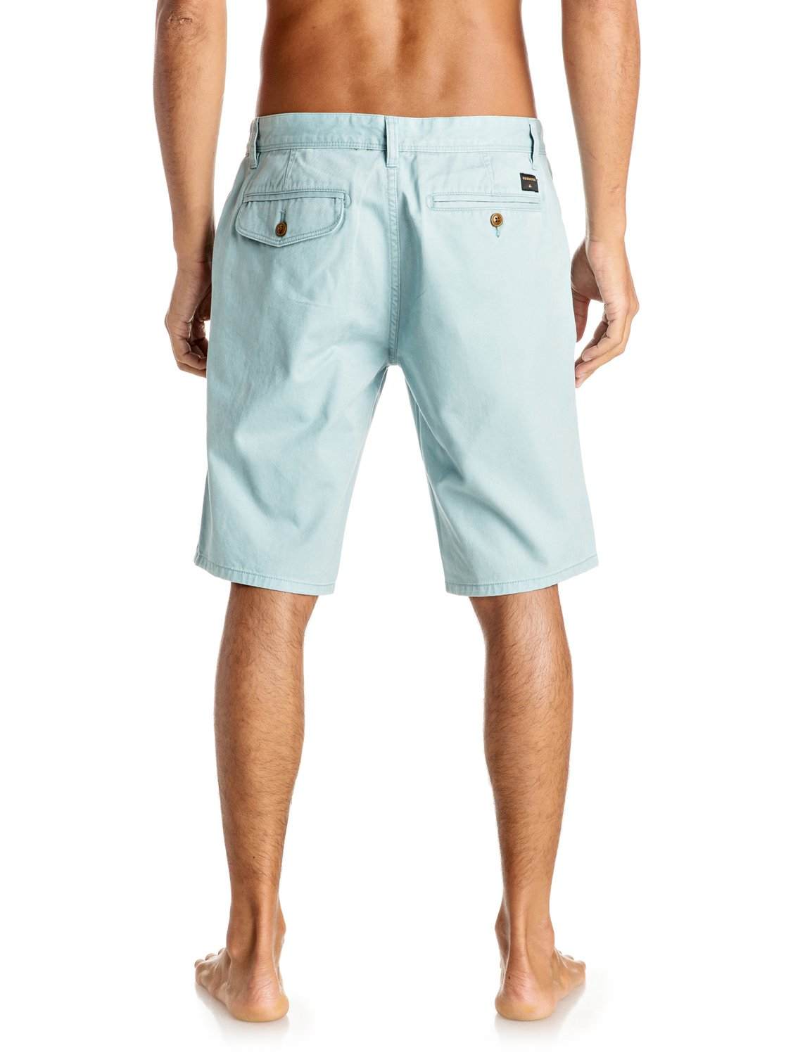 5 everyday chino shorts blue eqyws03252 quiksilver HUBFGZM