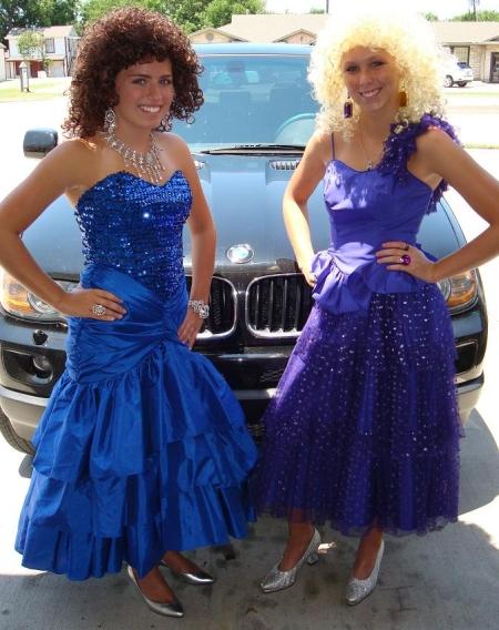 80s prom dress 1980u0027s prom dresses dallas, 80s vintage attire dallas, 80s ladies costumes  dallas, 80s ZUYWWCV