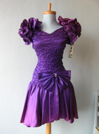 80s prom dress 4649300214_33bc04a2a3.jpg ARVCTUL