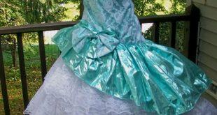 80s prom dress 80s prom dresses on pinterest   80s prom dresses, 80s prom and . TSKVFQG