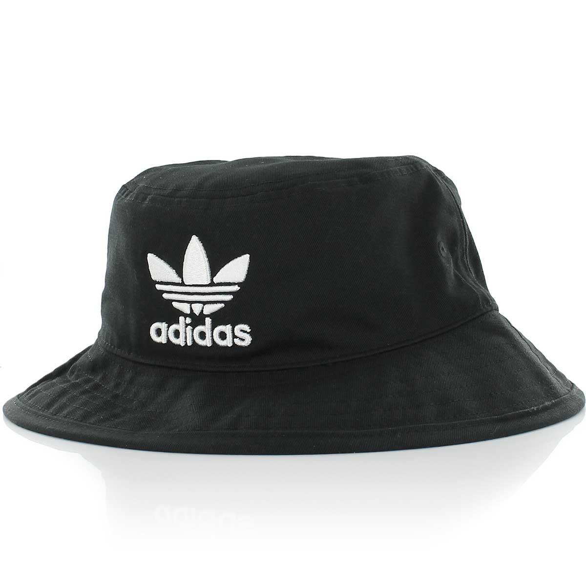 adidas bucket hat ac YMPCYAS