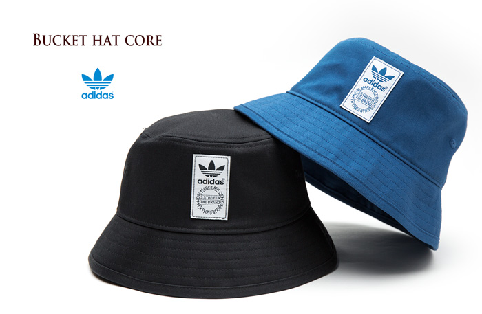 adidas bucket hat old school bucket hat. adidas ... UVQLYKE
