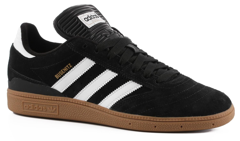 Adidas Busenitz adidas busenitz pro skate shoes ODAYOJV