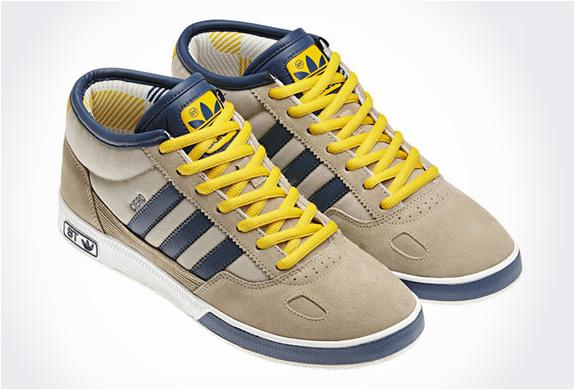 adidas ciero img_adidas_ciero_mid_st_4.jpg | image GZCUCXR