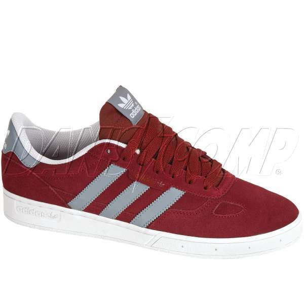 adidas ciero shoes WHLYFVQ