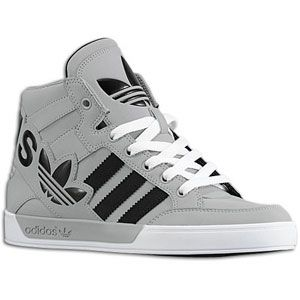 adidas high tops women adidas high tops, now these are nice! FVJWTNT