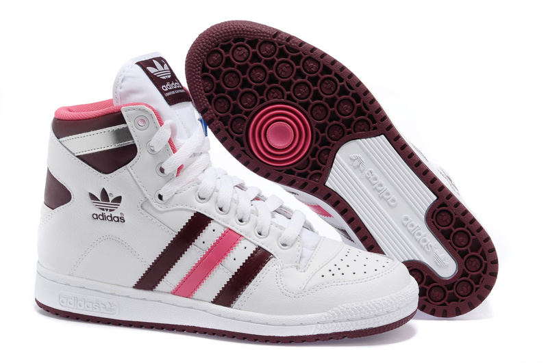 adidas high tops women adidas shoes women high top BAVVYOK