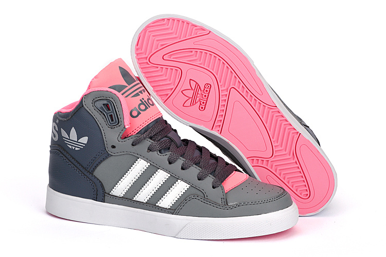 adidas high tops women LAWZLQU