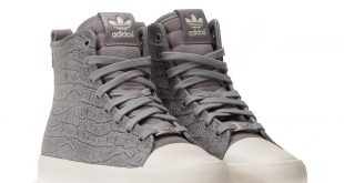 adidas honey 2.0 w (light onix / chalk white) RLWODTO