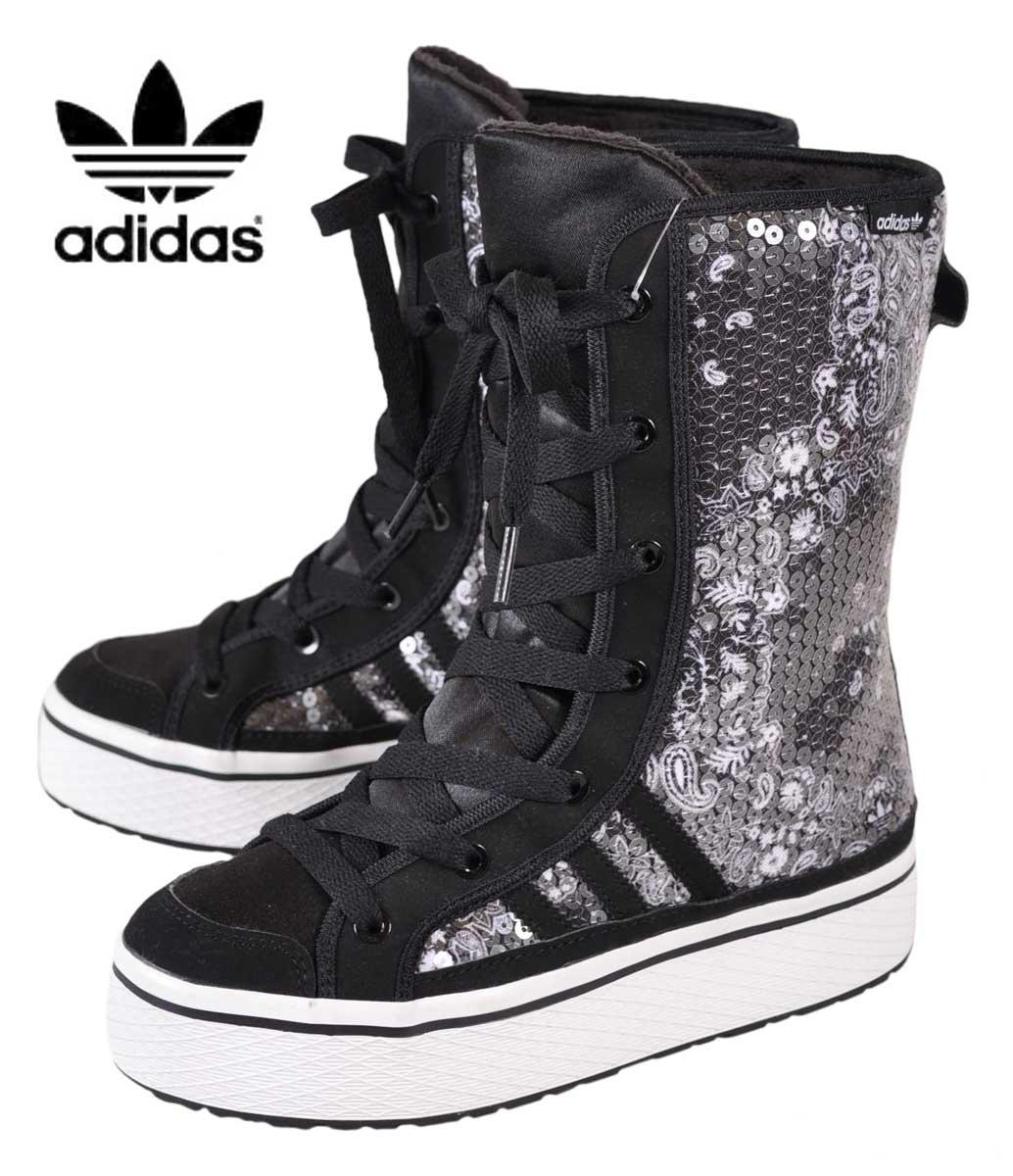 adidas honey 2013 year made / adidas adidas / honey winter 2.0 w hanyu internet 2.0 ZICAHIZ