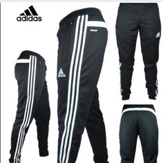 adidas joggers adidas joggers . size small. yes skinny at the bottom. adidas  pants RIZOIQC