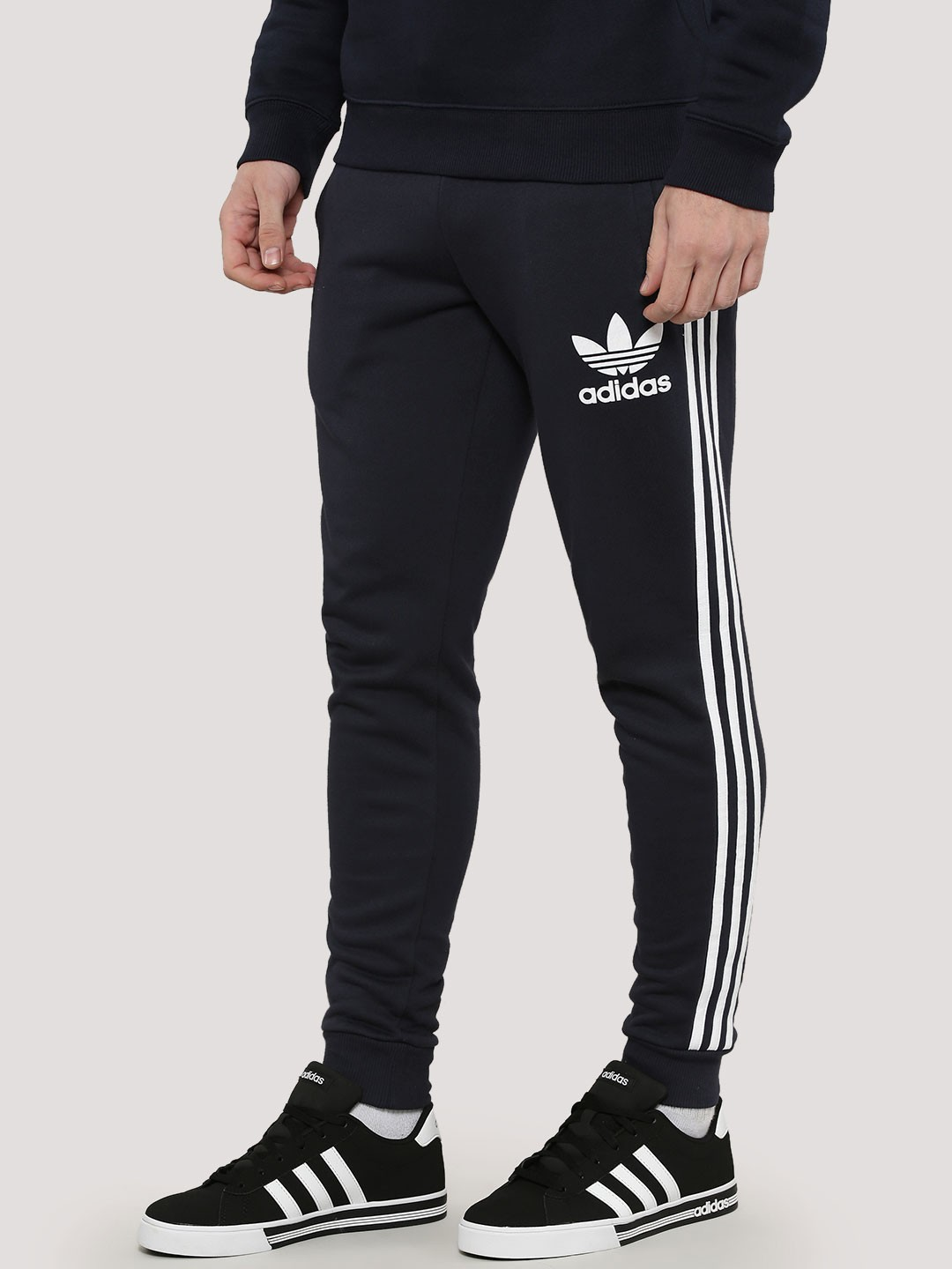 Adidas Joggers Really Comfortable Fashionarrow Com