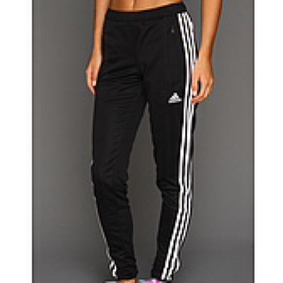 adidas joggers adidas pants - adidas jaji suit joggers KMAFIRD