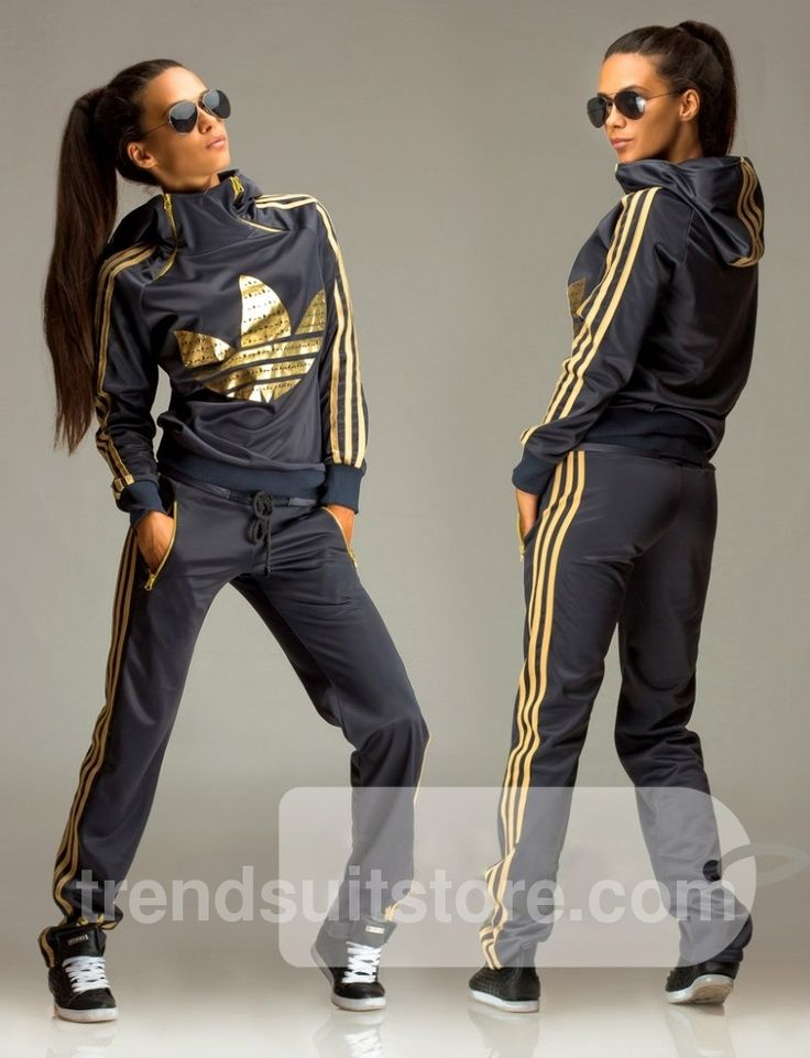 adidas jumpsuit article ot00020 #zip #hood #tracksuit order of this product only by  wholesale catalog MLRGZFE