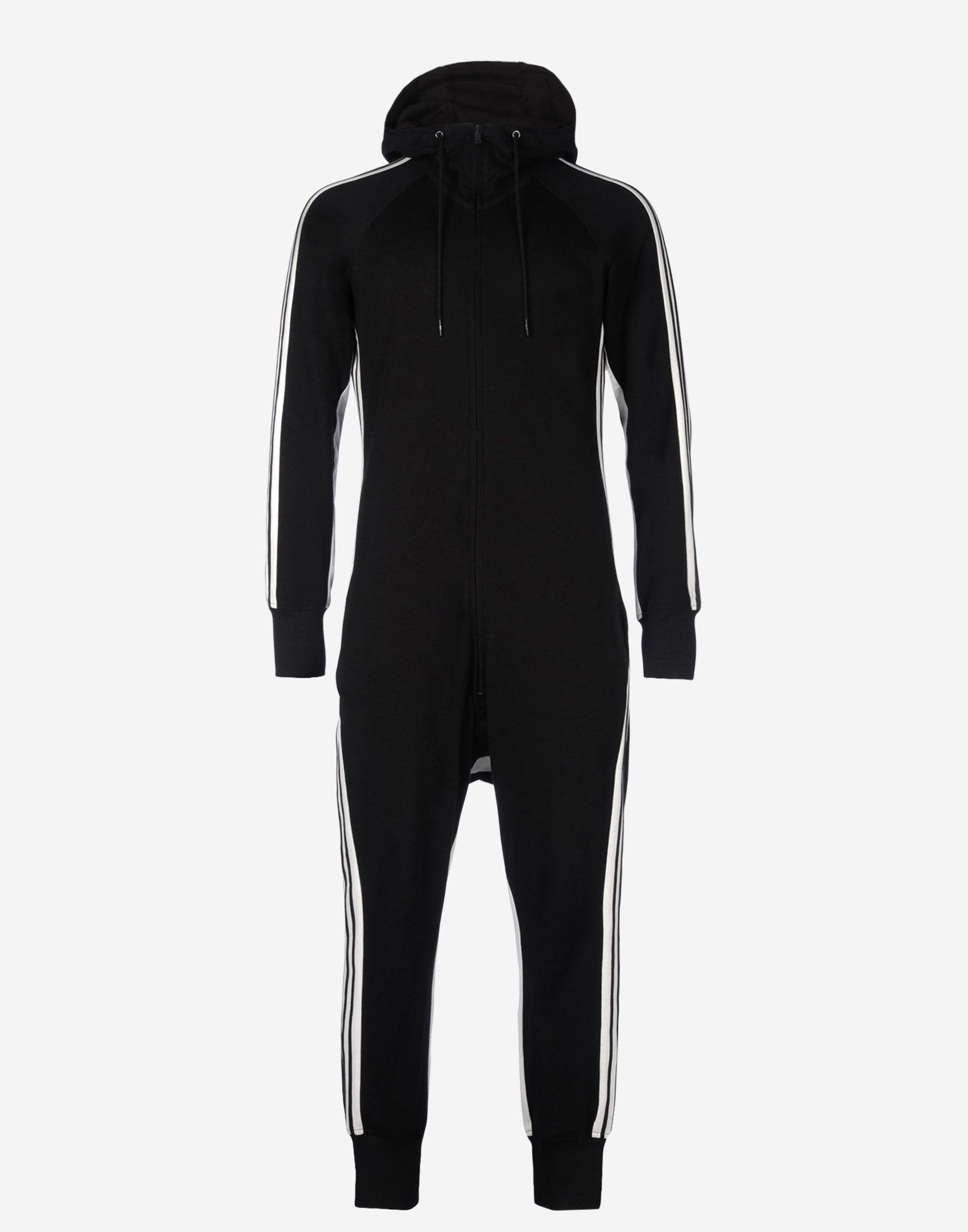 Brilliant Amazing Deal On Adidas Women Stage Suit - Jumpsuits