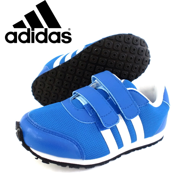 adidas kids shoes ☆see kids u0027 shoes☆ TQOLRRP