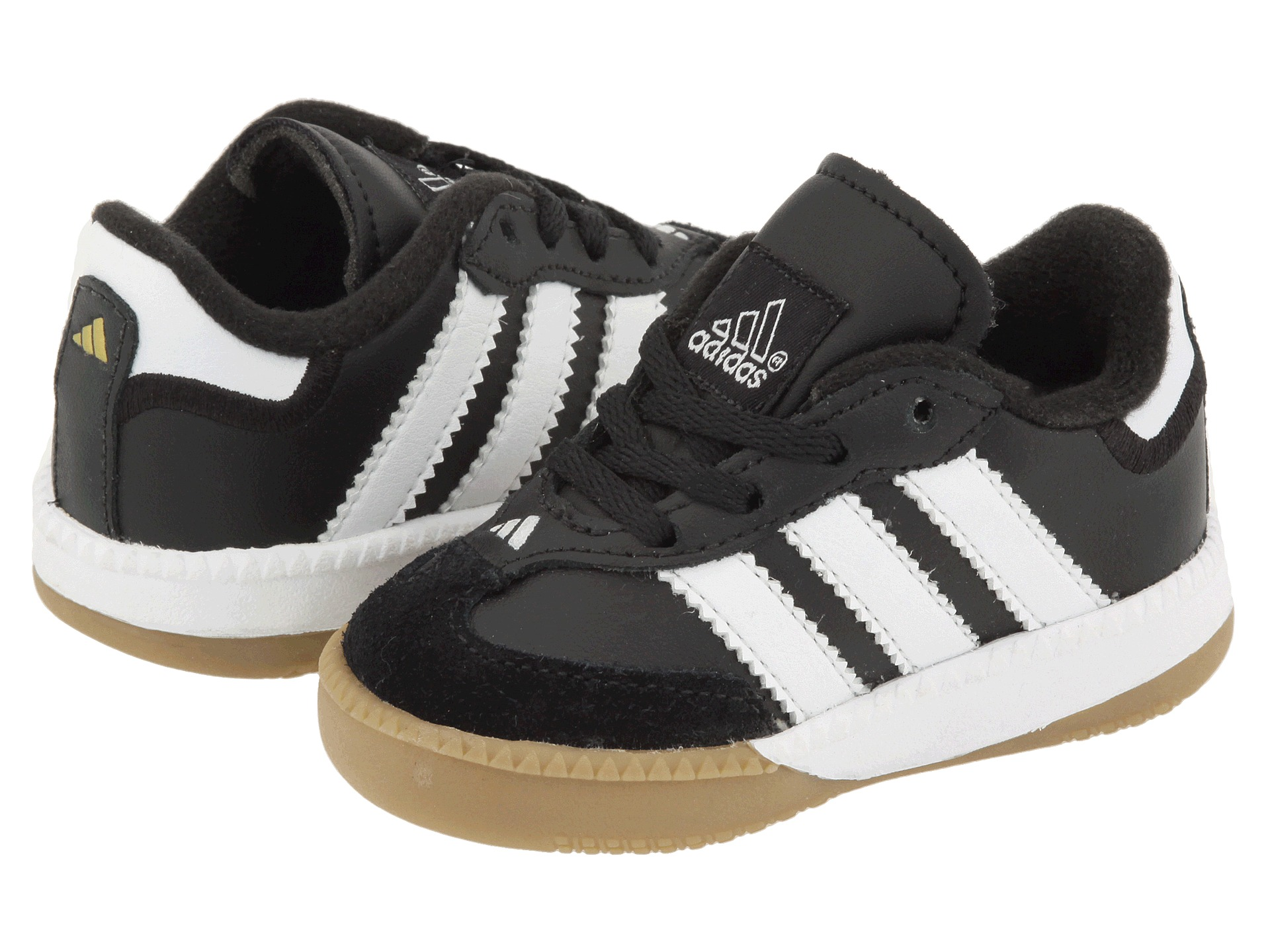 infant shoes adidas