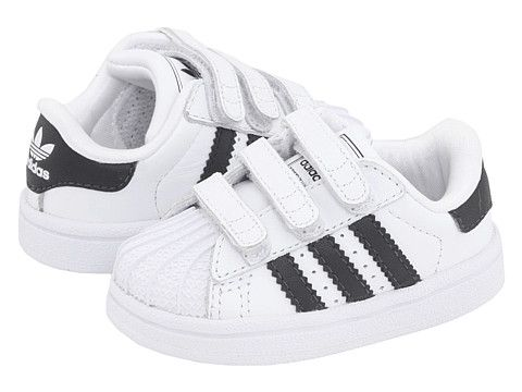 adidas kids shoes best 20+ adidas superstar kids ideas on pinterest | superstar adidas, adidas  superstar and JVYMSBM