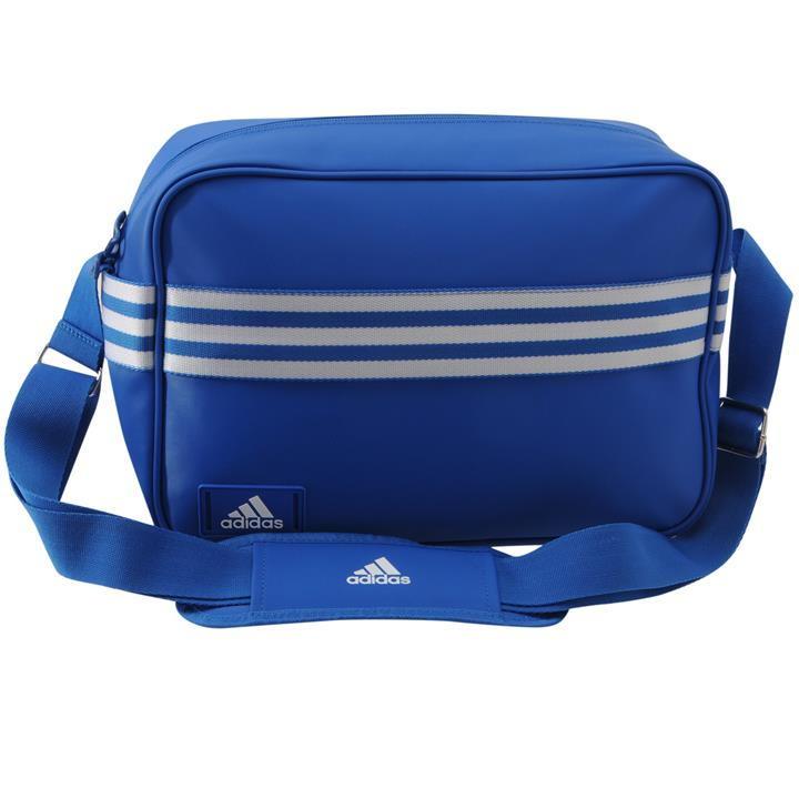 adidas messenger bag adidas | adidas enamel messenger bag | bags AKFOMTP