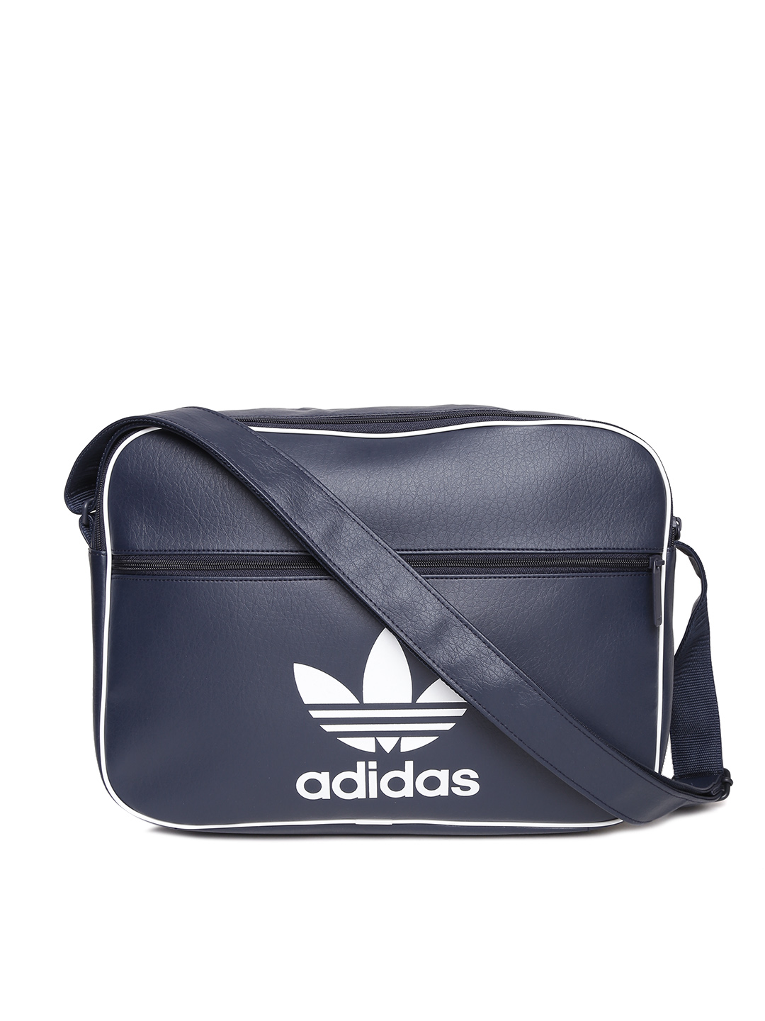 adidas messenger bag adidas messenger bags - buy adidas messenger bags online in india JNNWZJO