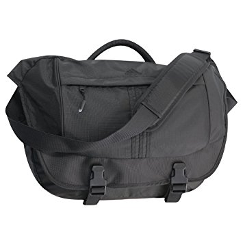 adidas messenger bag adidas tourney messenger bag,black,one size ZLEXQND