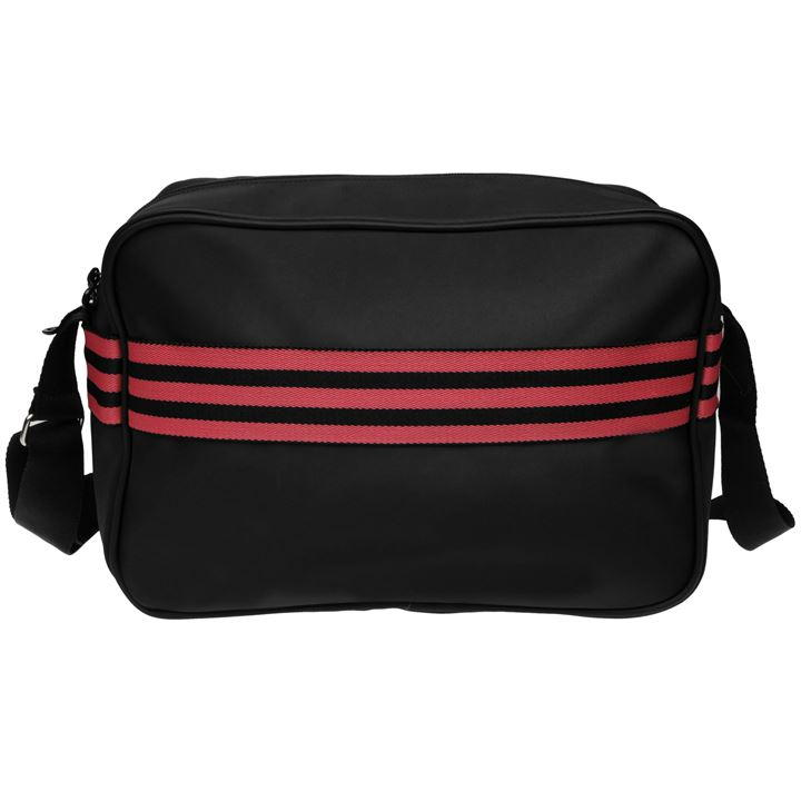adidas messenger bag ... enamel messenger bag small. 360 view play video zoom XMMJZYL