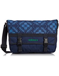 adidas messenger bag messenger bag st jp msgbag m MCEZLQN