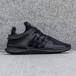 Adidas shoes for men – the most admired ones!