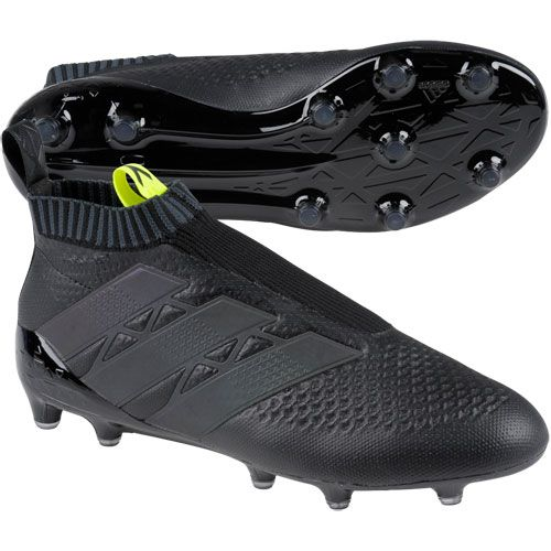 adidas soccer boots adidas mens ace 16+ purecontrol fg firm ground soccer cleats FSEGOWM