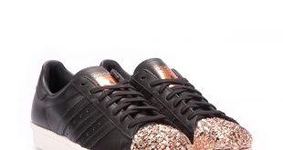 adidas superstar 80s w  ELCABYV