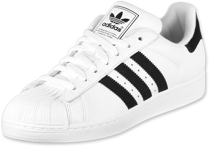 adidas superstar ii adidas superstar NHLPCTA