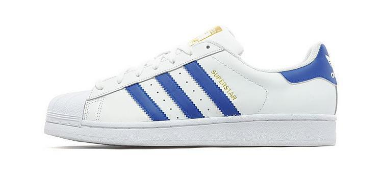adidas superstar ii MPXPAUL
