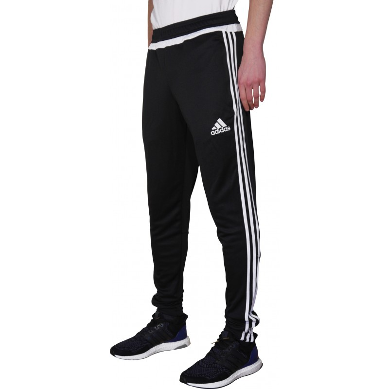 adidas training pants perfect for those who don t want. Black Bedroom Furniture Sets. Home Design Ideas