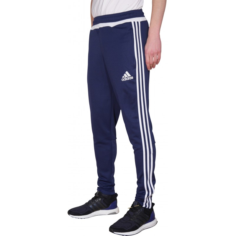 Adidas training pants – perfect for those who don't want to compromise with style!
