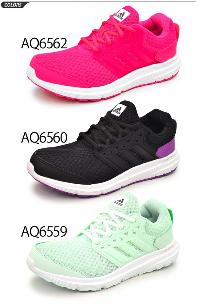 adidas womens shoes adidas womenu0027s running shoes adidas galaxy3 w jogging walking fitness womenu0027s  shoes shoes foot XNWLWBZ