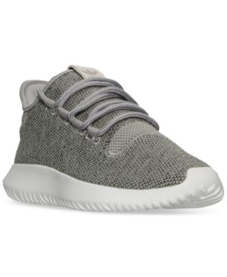 adidas womens shoes adidas womenu0027s tubular shadow casual sneakers from finish line GWHGWPY