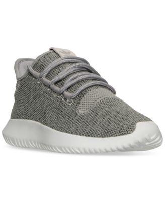 adidas womens shoes adidas womenu0027s tubular shadow casual sneakers from finish line GWHGWPY