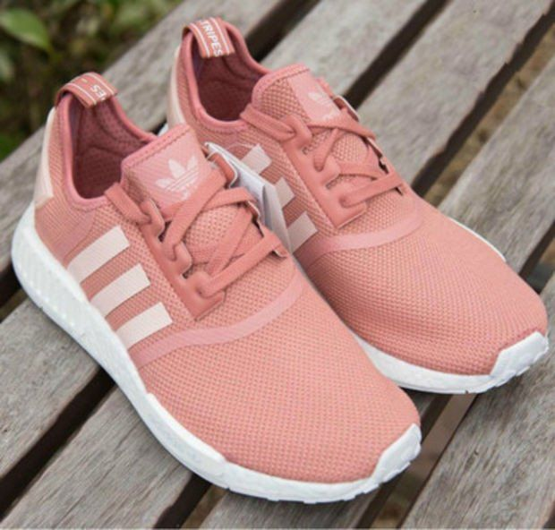 adidas womens shoes  LQHKTAA