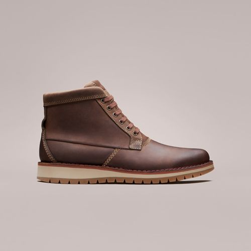all mens boots NCXWNHC