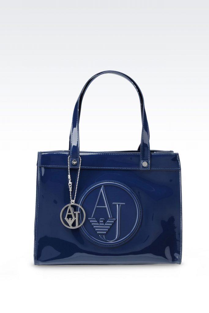 armani bags bags: shoppers women by armani – 0 RREXMNC