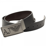 Be a man with armani belt